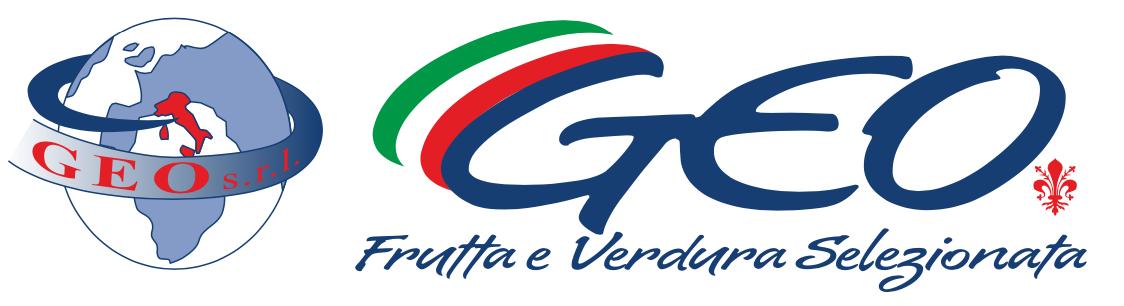GEO S.r.l.